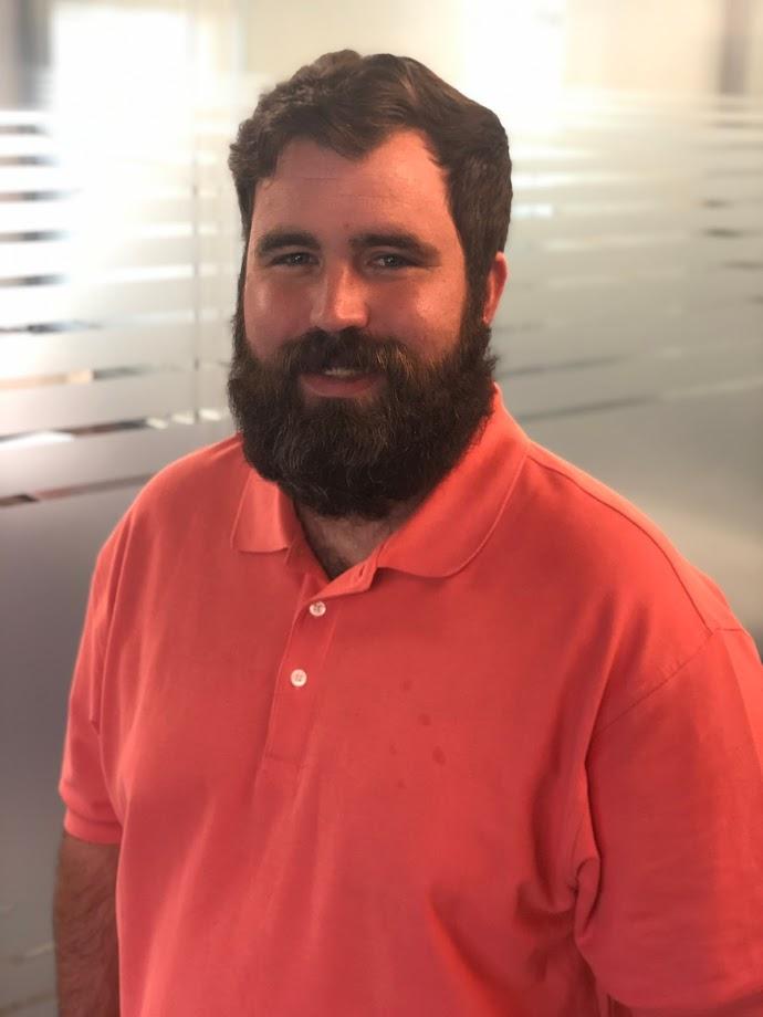 Steven Wellman : Management Accountant